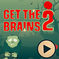 Get the Brains 2 Play
