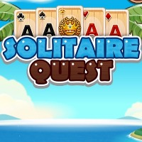Solitaire Quest Play