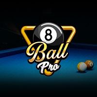 8 Ball Pro